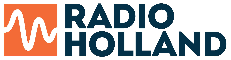 Radio Holland